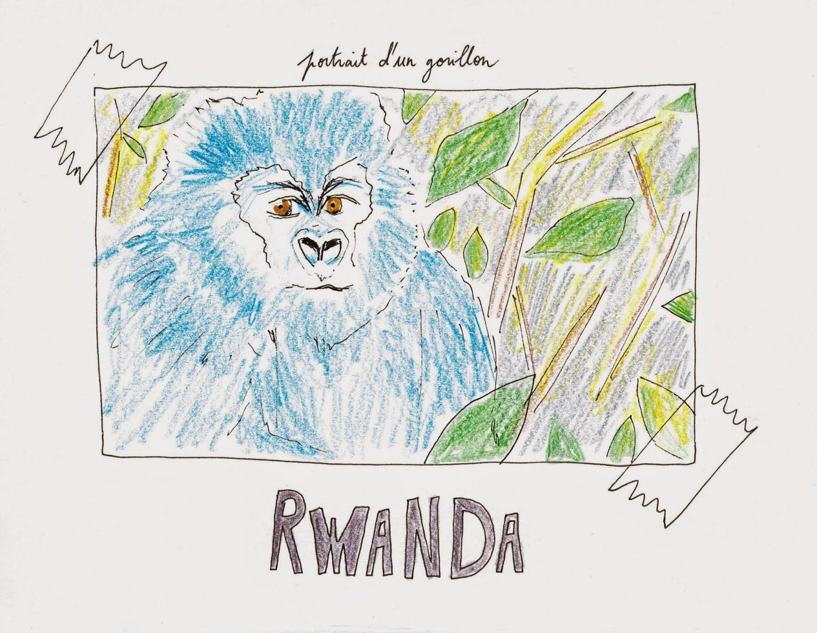 02-rwanda