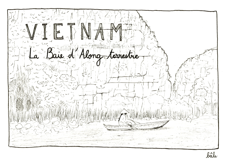 1-vietnam-barque-compress