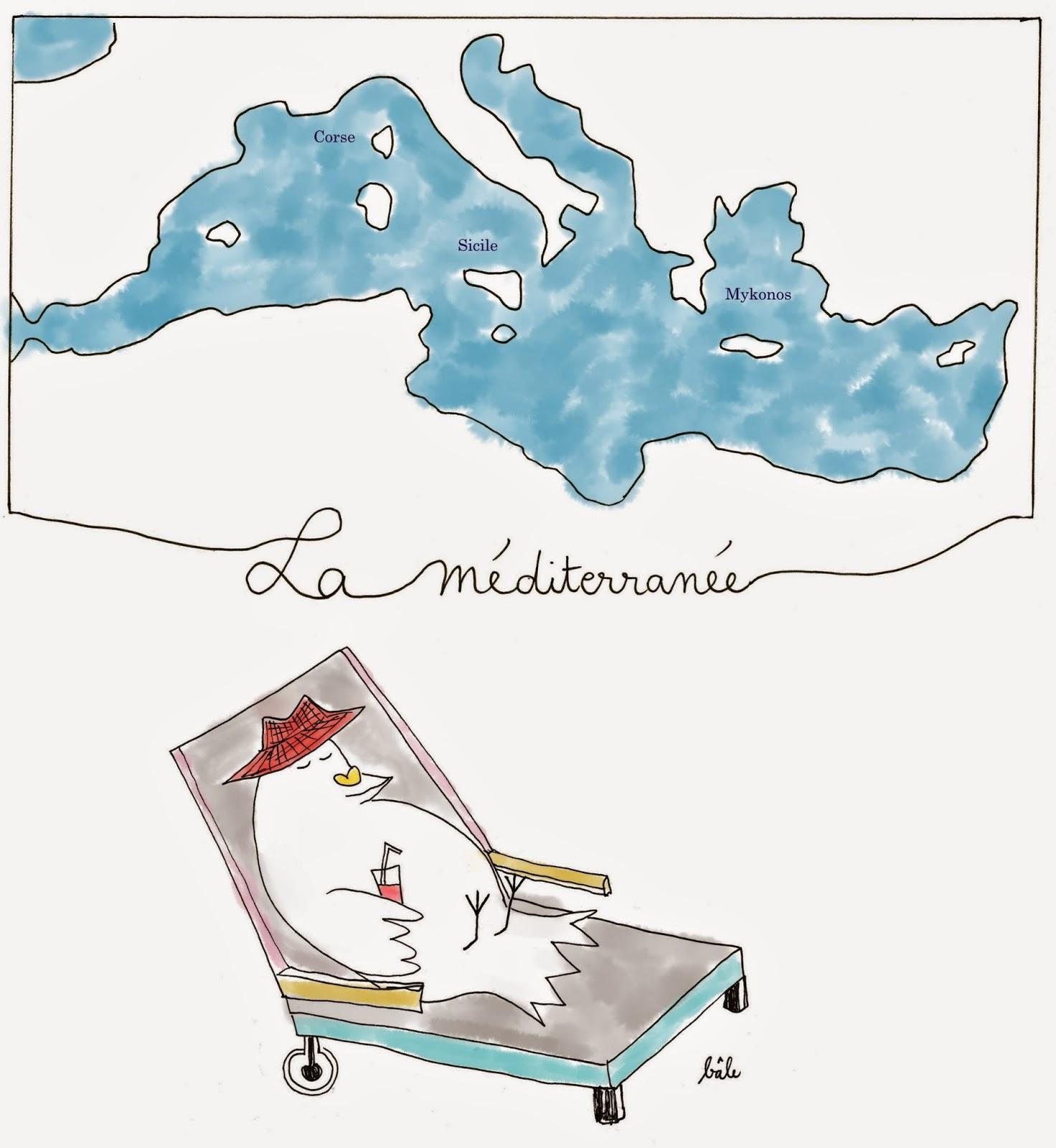 1-la-mditerrane-2