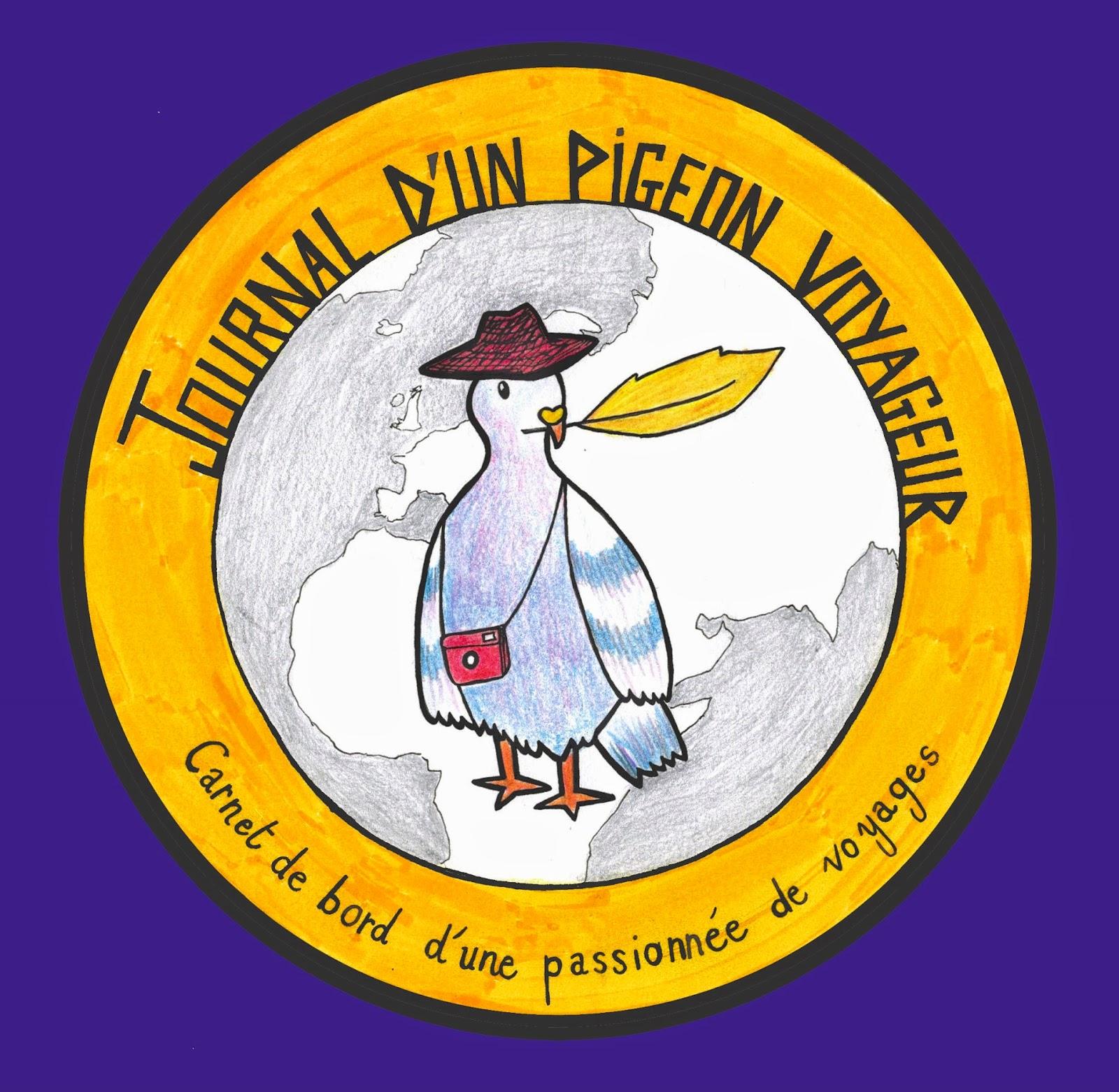 journal-dun-pigeon-voyageur