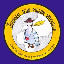 logo-du-jpv