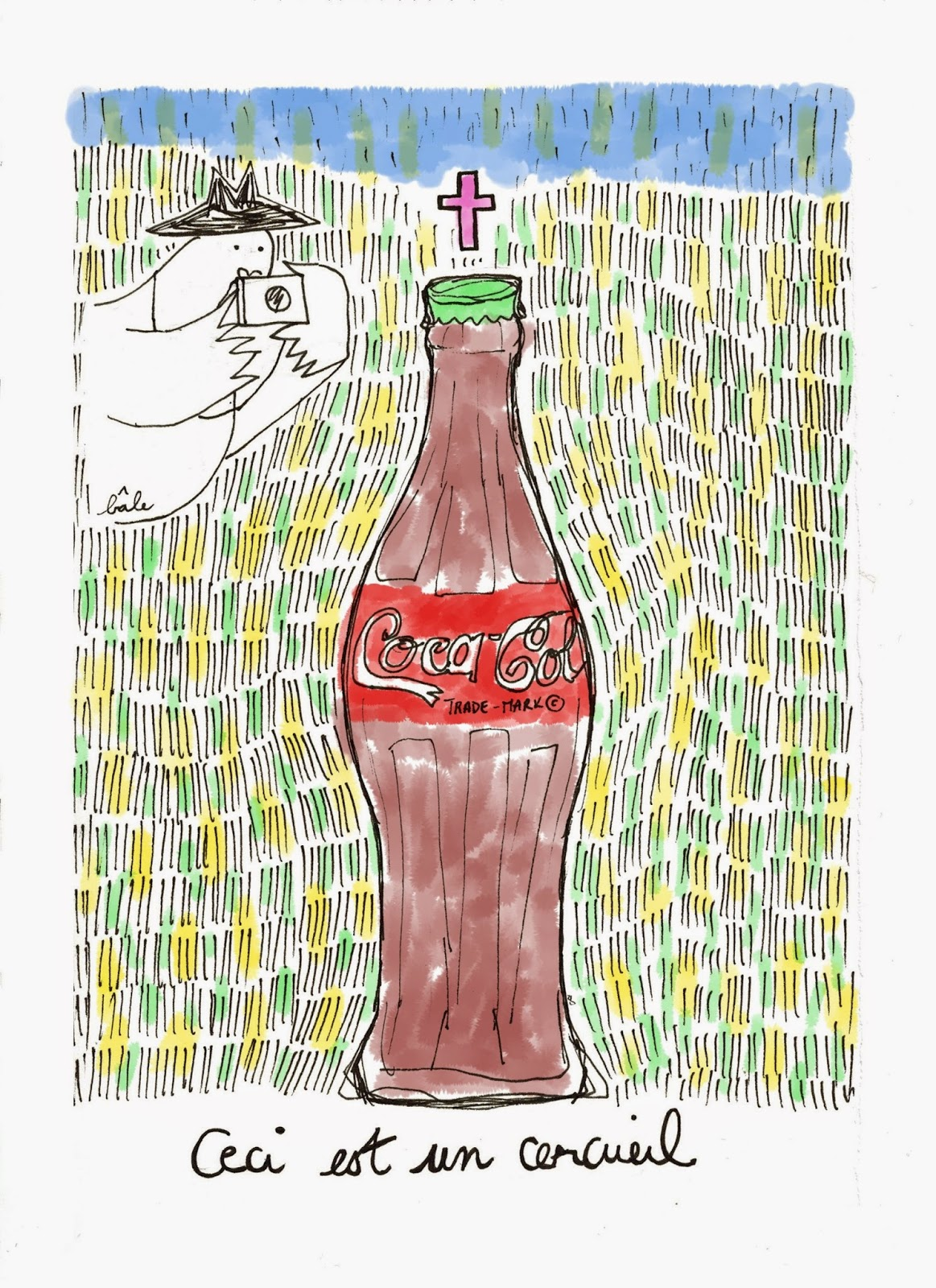 coca-cola-color