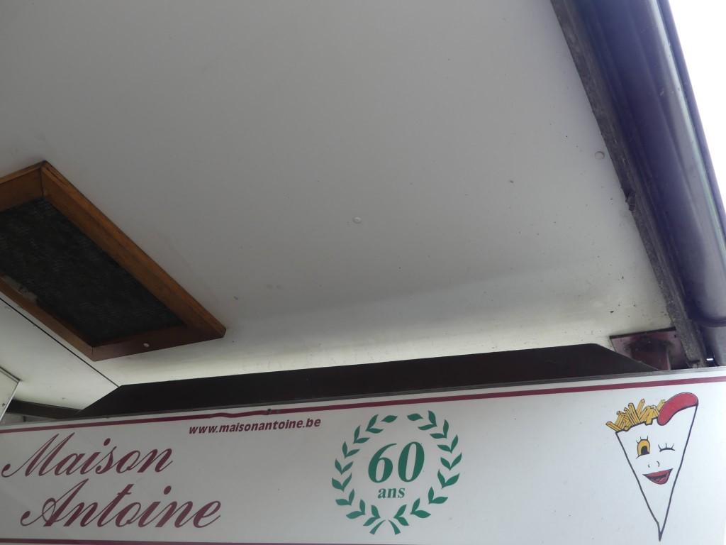 Maison_antoine_jpv_bruxelles