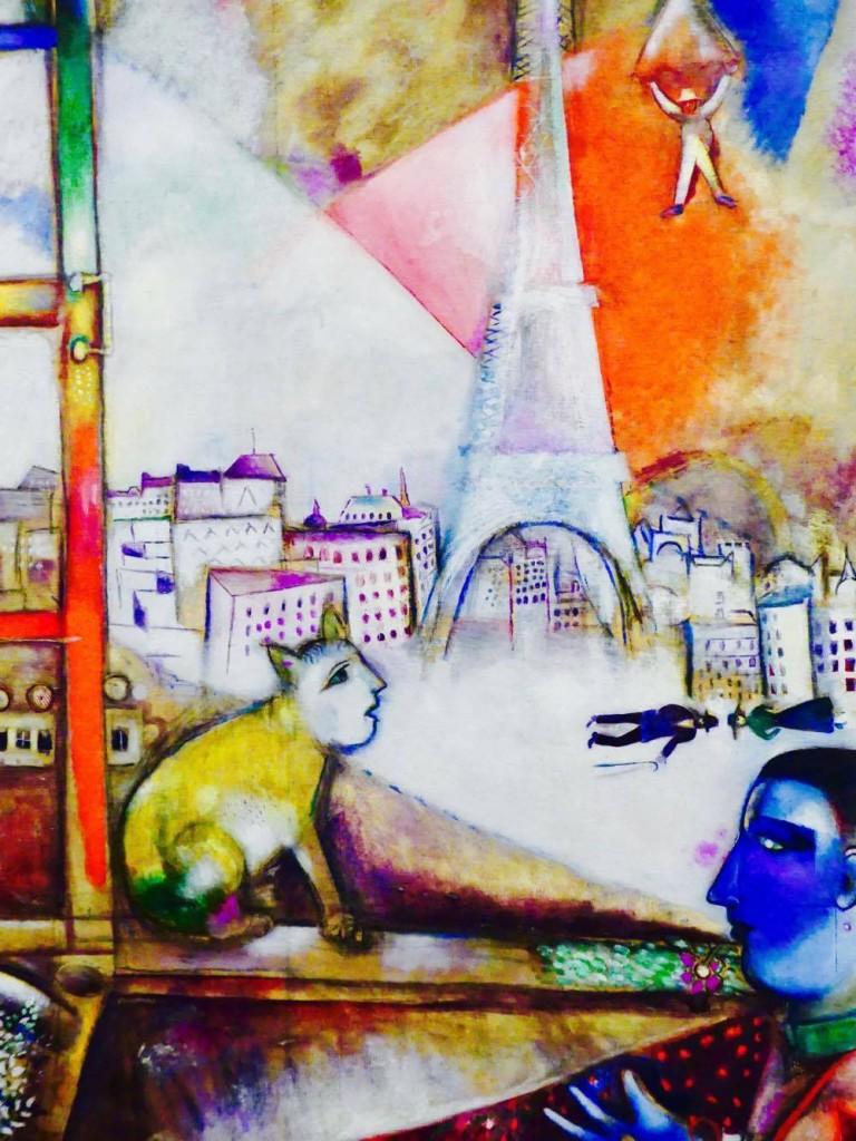 Hervorragend Journal d'un Pigeon Voyageur | MUSÉES & RUES : INCONTESTABLES  CM72